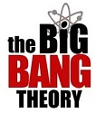 big-bang-theory-logo.jpg