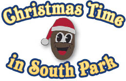 christmas-in-south-park-misterhankey.jpg