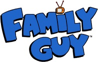 family-guy-logo.jpg