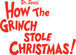 grinch-logo-red.jpg