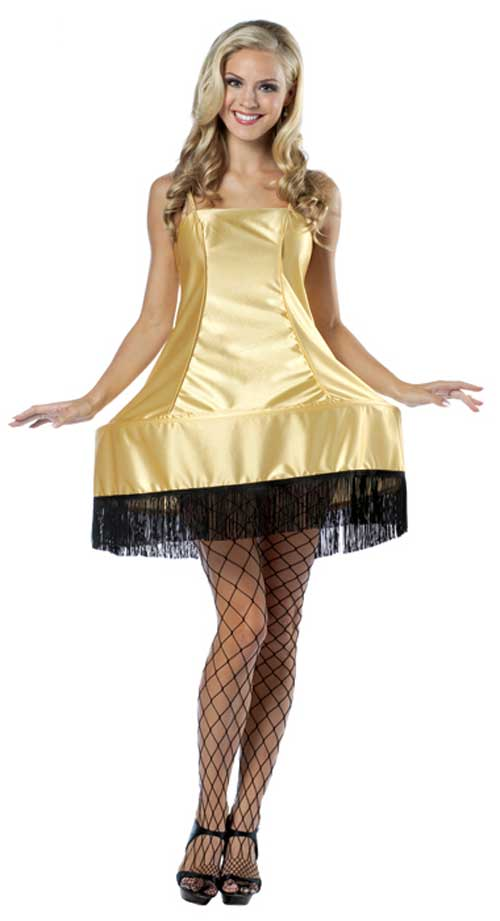 leg-lamp-dress.jpg