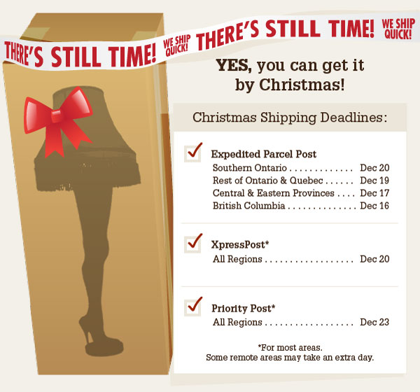 shipping-deadlines-2013.jpg