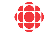 CBC News Morning