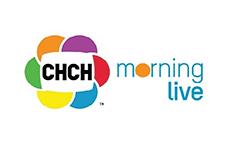 CHCH Morning Live