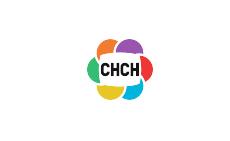 CHCH News