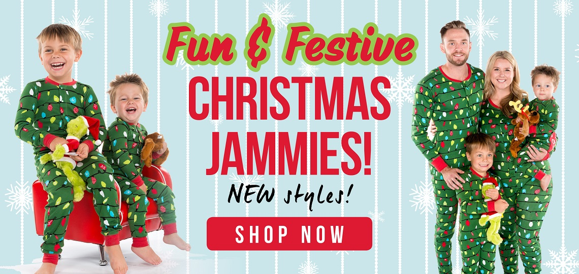 Canada S Christmas Store Moose Mug Leg Lamp Ugly Sweaters