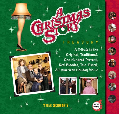 a-christmas-story-treasury-cover.jpg