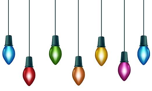 christmas-lights-clipart-images.jpg