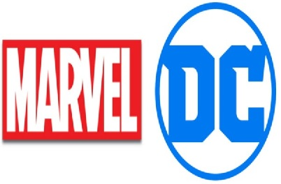 dc-marvel-logos.jpg