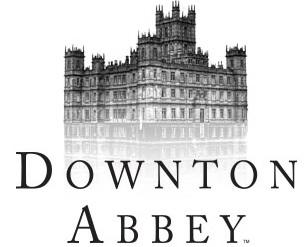 downton-abbey-logo.jpg
