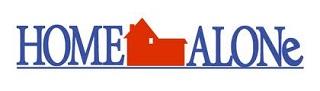 home-alone-logo-3.jpg