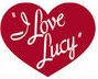 i-love-lucy-logo.jpg