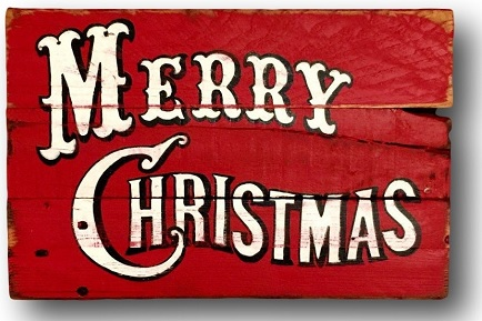 merry-christmas-sign-logo.jpg