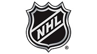 nhl-official-logo-christmas.jpg