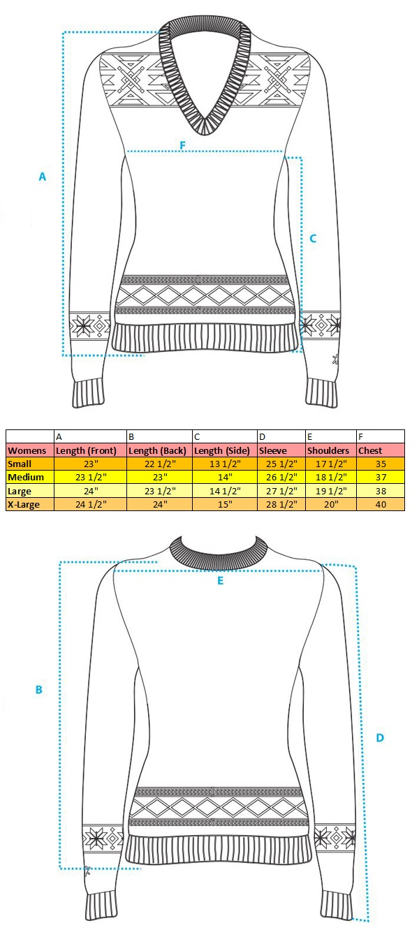 nhl-v-neck-womens-size-chart.jpg