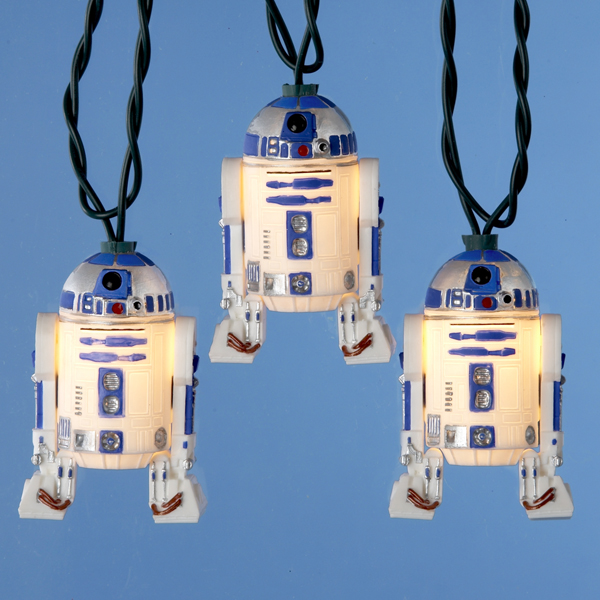 r2-d2-christmas-lights.jpg