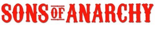 sons-of-anarchy-logo2.jpg