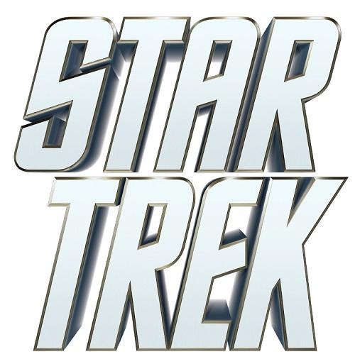 star-trek-christmas-logo.jpg