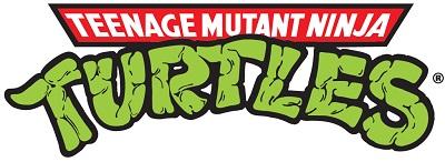teenage-mutant-ninja-turtles-logo.jpg