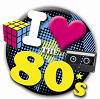 the-80s.png
