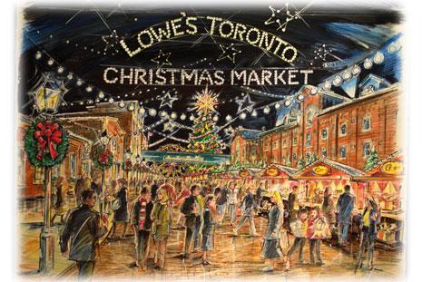 toronto-christmas-market-rendering.jpg