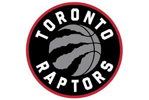 toronto-raptors-christmas-logo.jpg