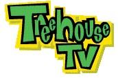 treehousetv-logo.jpg