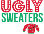 ugly-sweaters-logo-sm.png